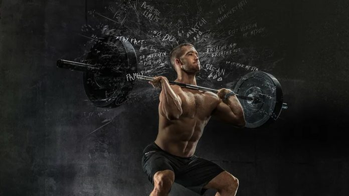 Top 15 Tips To Make Your Workout More Effective